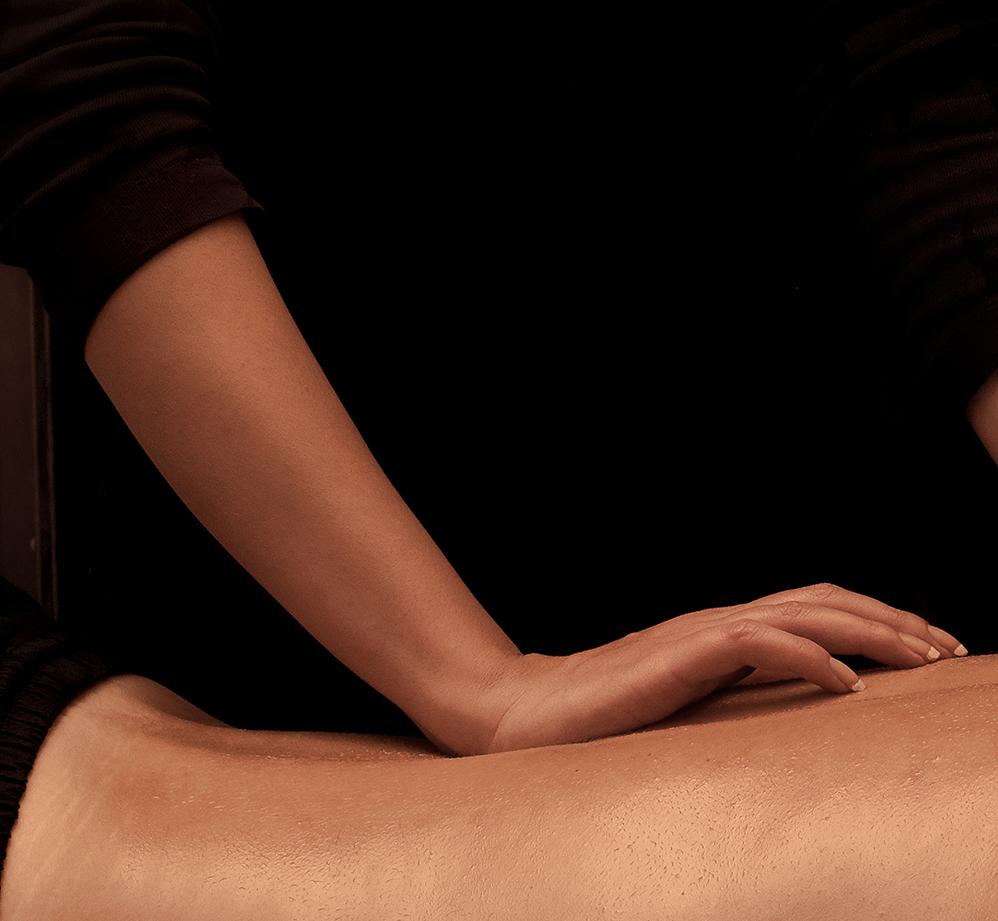 massage_4